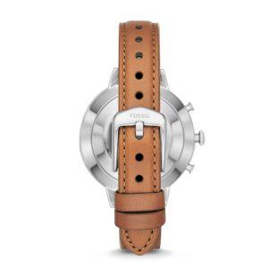 Relógio Fossil Q FTW5012
