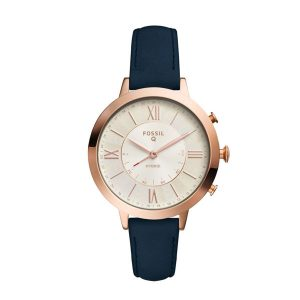 Relógio Fossil Q FTW5014