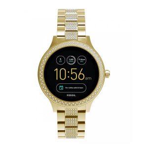 Relógio Fossil Q FTW6001