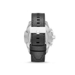 Relógio Diesel On DZT1010