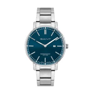 Relógio Gant GT006024