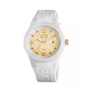 Relógio One Colors OA7141BD71L
