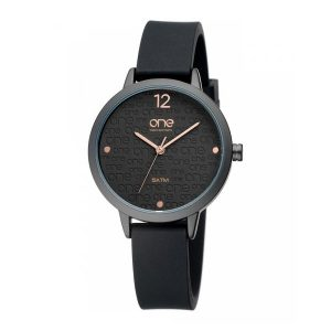 Relógio One Colors OM1845RP81T