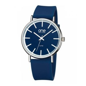 Relógio One Colors OM1886AL81P