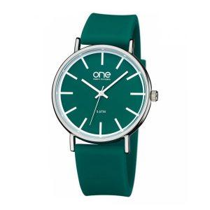 Relógio One Colors OM1886VV81P