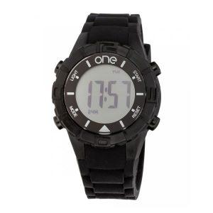 Relógio One Colors OT5649PP71L