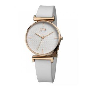 Relógio One OL7465BR72L