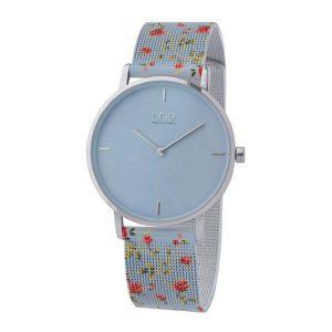 Relógio One OL7598AA72L