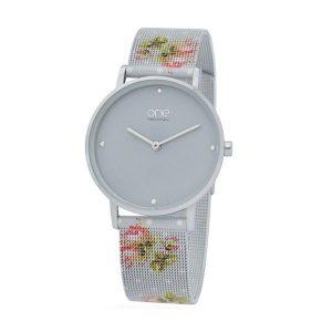 Relógio One OL7598CC72L