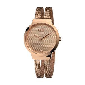 Relógio One OL7617RR72L