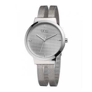 Relógio One OL7617SS72L