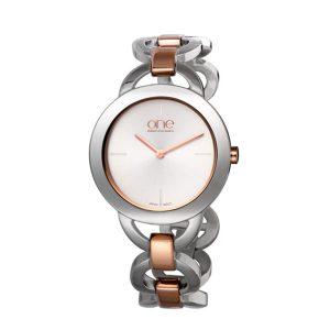 Relógio One OL9AELSR72A