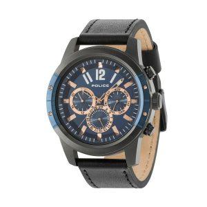 Relógio Police P14528JSUBL03