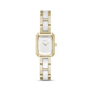 Relógio DKNY NY2671