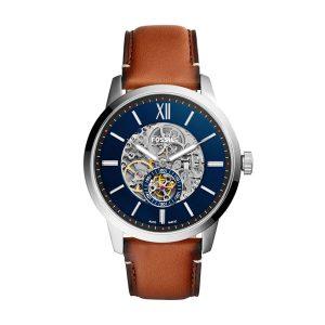 Relógio Fossil ME3154
