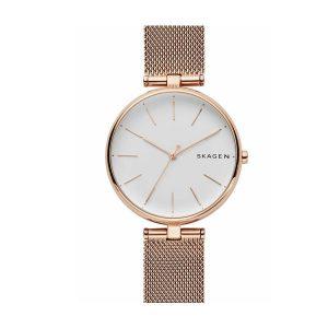 Relógio Skagen SKW2709