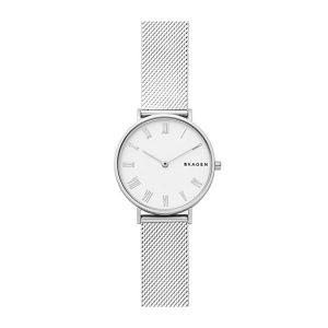 Relógio Skagen SKW2712
