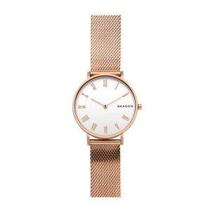 Relógio Skagen SKW2714