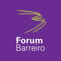 forumbarreiro