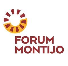 forummontijo