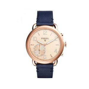 Relógio Fossil Q FTW1128