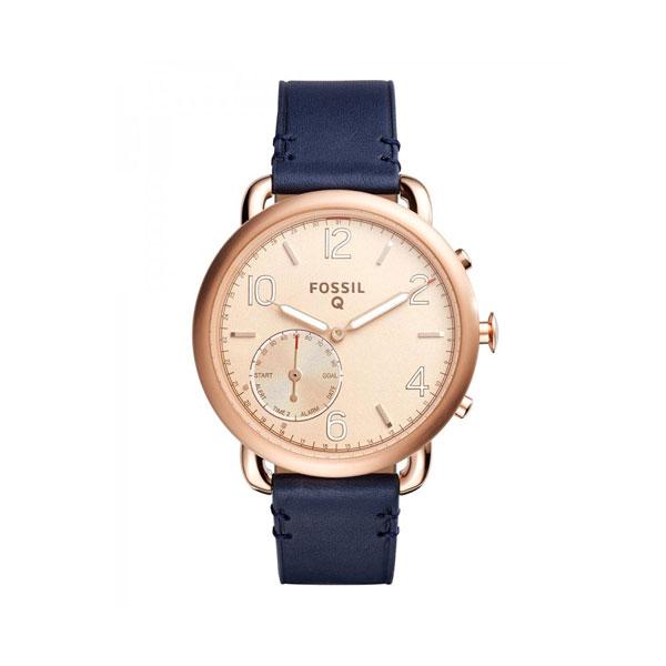 e5f9b3a4074 Relógio Fossil Q FTW1128