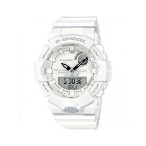 Relógio G-Shock GBA-800-7AER