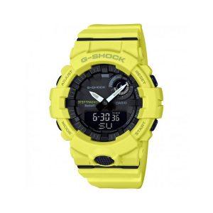 Relógio G-Shock GBA-800-9AER