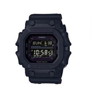 Relógio G-Shock GX-56BB-1ER