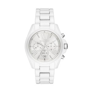 Relógio Michael Kors MK6585