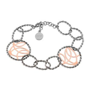 PULSEIRA One Jewels OJPOBS01