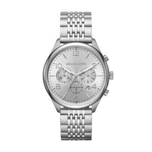 Relógio Michael Kors MK8637