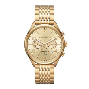 Relógio Michael Kors MK8638