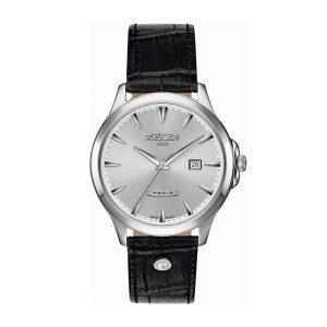 Relógio ROAMER 705856410507