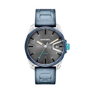 Relógio Diesel DZ1868