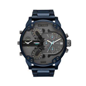 Relógio Diesel DZ7414