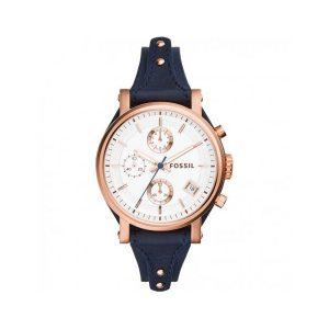 Relógio Fossil ES3838