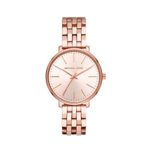 Relógio Michael Kors MK3897