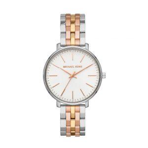 Relógio Michael Kors MK3901
