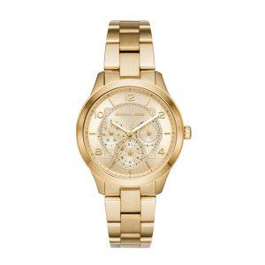 Relógio Michael Kors MK6588