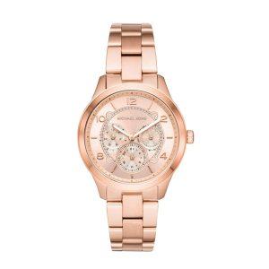 Relógio Michael Kors MK6589