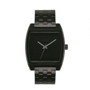 Relógio Nixon A1245-001