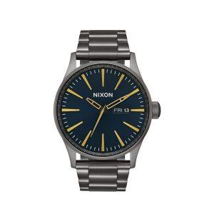 Relógio Nixon A356-2983