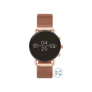 Relógio Skagen Connect SKT5103