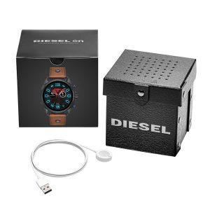 Relógio Diesel On DZT2009