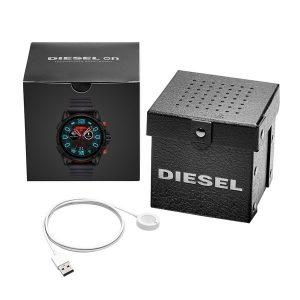Relógio Diesel On DZT2010