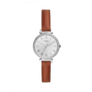 Relógio Fossil ES4446