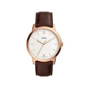 Relógio Fossil FS5463