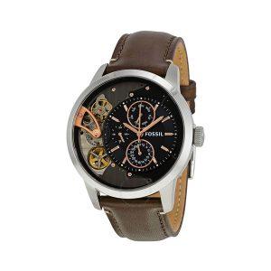 Relógio Fossil ME1163