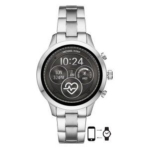 Relógio Michael Kors Acess MKT5044